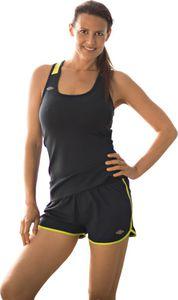 Umbro Damen Trainingsshirt