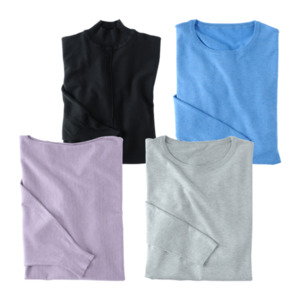 UP2FASHION   Oversize Pullover