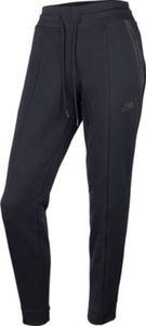 Nike TECH FLEECE PANT - Damen