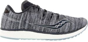 Saucony FREEDOM ISO HEATHERED CHROMA - Herren