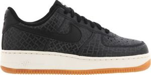 Nike AIR FORCE 1 07 PREMIUM - Damen
