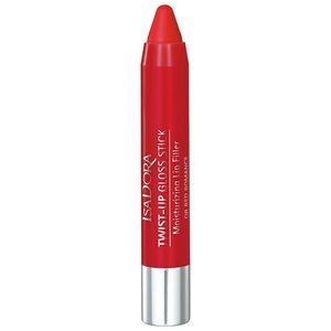 Isadora Lipgloss Nr. 08 - Red Romance Lipgloss 3.3 g