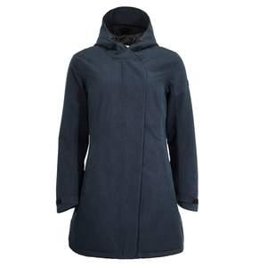 FRILUFTS Melinka Coat Frauen                   - Wintermantel
