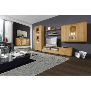 porta m bel angebote prospekte. Black Bedroom Furniture Sets. Home Design Ideas