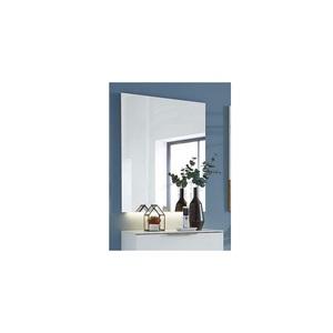 Spiegel Lack Weiß ca. 61 x 84 x 2,4 cm