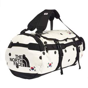 The North Face IC Base Camp Duffel-M                   - Reisetasche