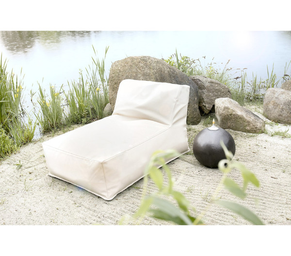 outbag outdoor sitzsack newlounge skin von dehner ansehen. Black Bedroom Furniture Sets. Home Design Ideas