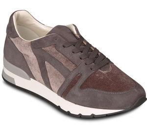 Joop Samt Sneaker - SAMIRA