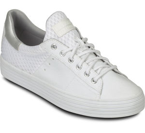Esprit Sneaker - SITA LACE UP