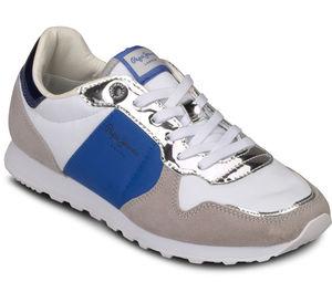 Pepe Jeans Sneaker - VERONA W NEW