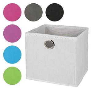 Mini-Faltbox 15 x 15 cm