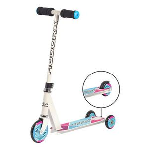 HUDORA 
