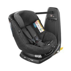 MAXI-COSI  AXISSFIX i-Size Kindersitz Design 2018 Nomad Black
