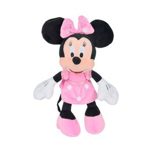SIMBA 