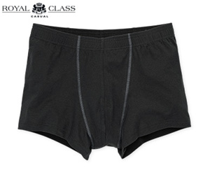 ROYAL CLASS CASUAL Slip oder Retropants