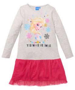 Disney Frozen - Nachthemd - Elsa