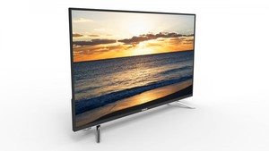 "Changhong LED TV 40"" (102cm)"