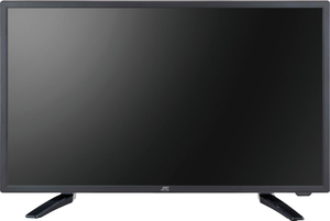 "JTC LED TV 24"" (61cm)"