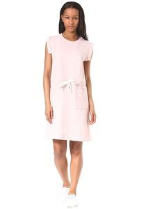 Bench Drawcord Sweat - Kleid für Damen - Pink