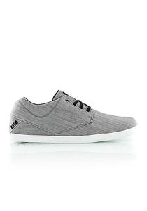 K1X Dressup - Sneaker für Herren - Grau