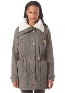 Ezekiel Nelson - Jacke für Damen - Grün