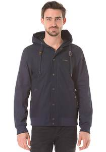 ragwear Eagle - Jacke für Herren - Blau