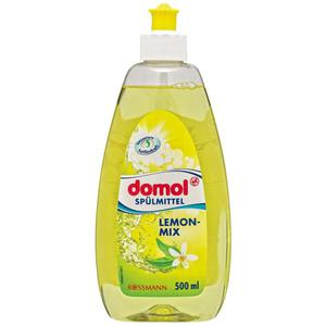 domol Spülmittel Lemon-Mix 1.58 EUR/1 l
