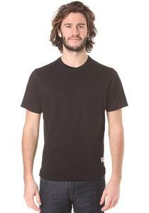 Ezekiel Bowser - T-Shirt für Herren - Schwarz