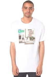 LRG RC Holy Flip - T-Shirt für Herren - Weiß