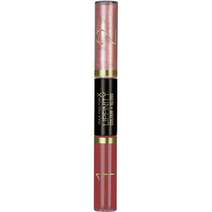 Max Factor Lipfinity Cour & Gloss 560