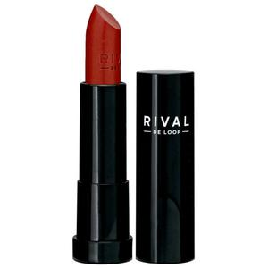 Rival de Loop Rival Silk´n Care Lipstick 06