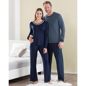 ElleNor/Ronley Pyjama