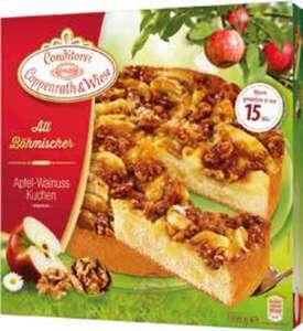 Coppenrath & Wiese Altböhmische Kuchen