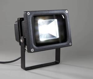 LED Flutlichter mit und ohne Bewegungsm elder