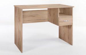 G + K Möbelvertriebs Schreibtisch Feldbach, Buche