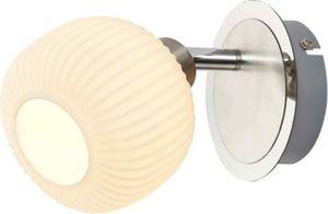 Nino Leuchten LED-Spot Anica