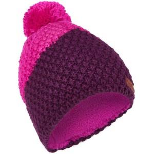 WED´ZE Skimütze Timeless violett/rosa, Größe: Erwachsene