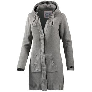Gotcha Summer Denieze Strickjacke Damen
