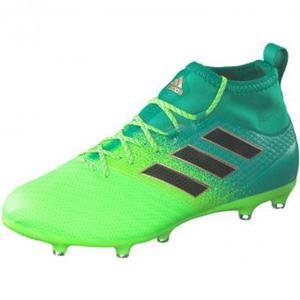 adidas performance ACE 17.2 Primemesh FG Fußball Herren grün