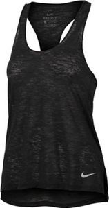 Nike BREATHE COOL TANK - Damen
