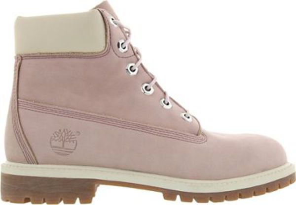 Timberland 6-INCH PREMIUM BOOT WP - Jugend Boots