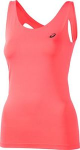 Asics ELITE TANK TOP - Damen Laufshirts