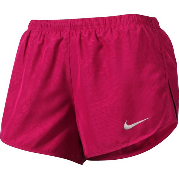 cheap for sale good selling size 7 Nike DRY TEMPO SHORT - Damen Laufhosen von Runners Point ...