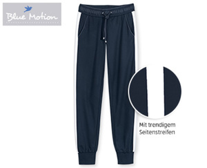 Blue Motion Jogg-Pants