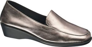 Aerosoles Damen Slipper