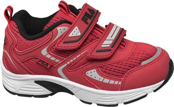 Fila Kinder Sneaker