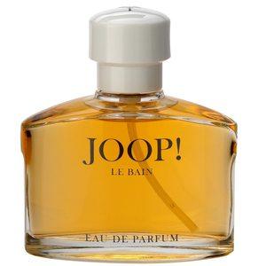 JOOP! Le Bain  Eau de Parfum (EdP) 40.0 ml