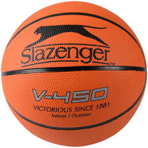 Slazenger Basketball