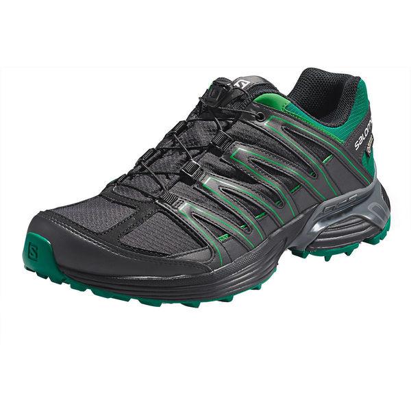 quality design 79e53 60fb3 Salomon Herren GTX® Trail-Schuh XT Asama