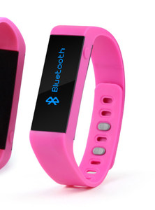 TECHNAXX Fitnesstracker